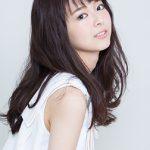 福田成美は可愛いけど性格が悪い?高校時代彼氏がいてマリンバが得意だった?